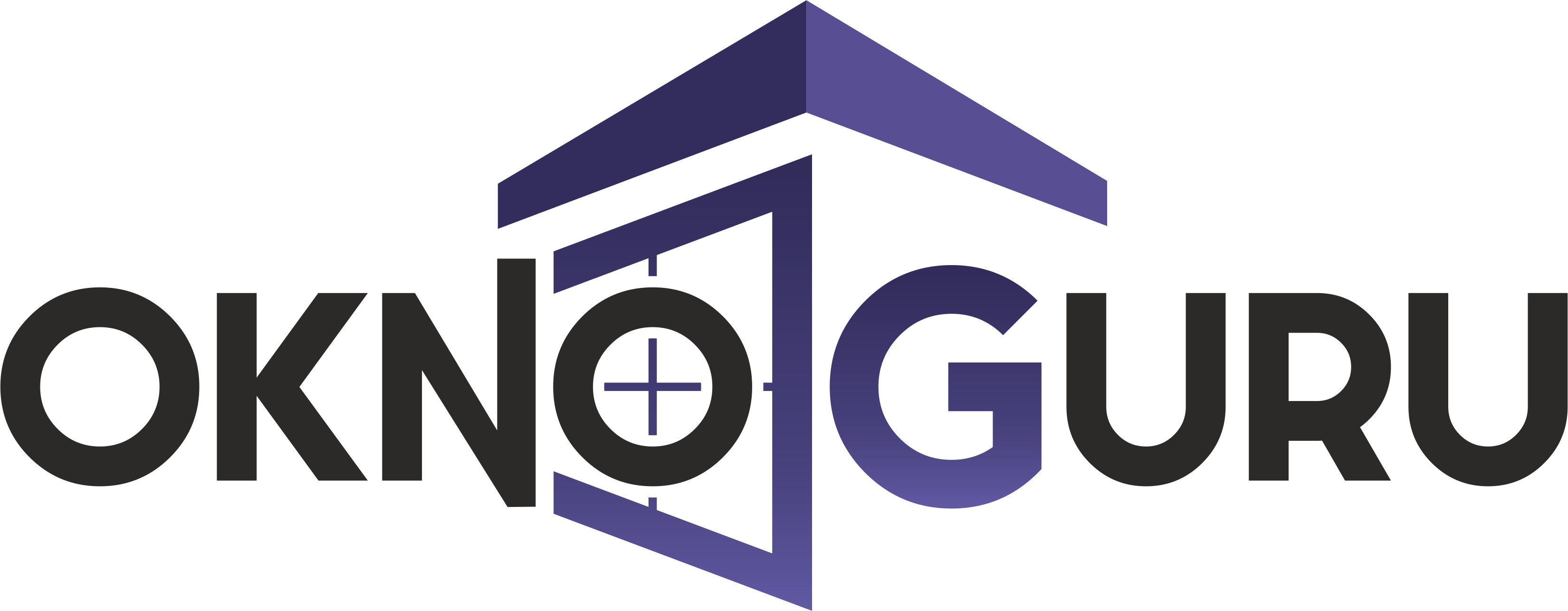 Logo OknoGuru